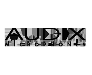 audix1