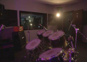 studio1-1