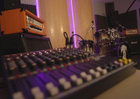 studio1-3