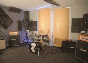 studio1-5