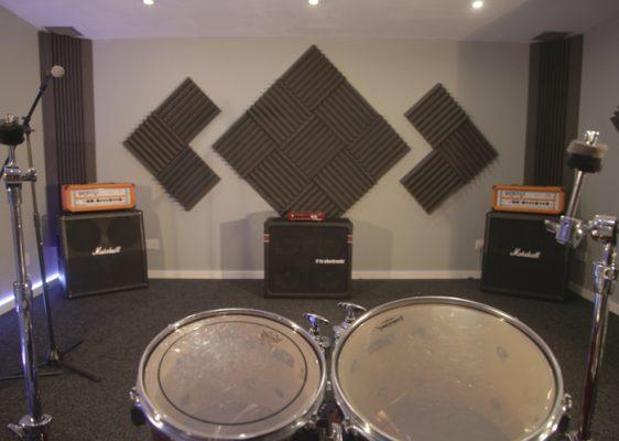 studio2-3