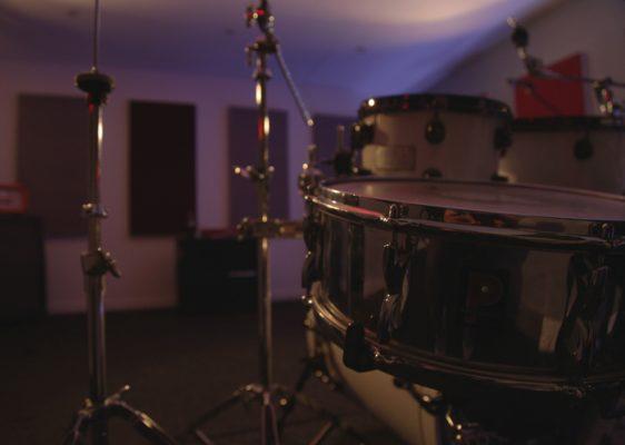 studio3-1