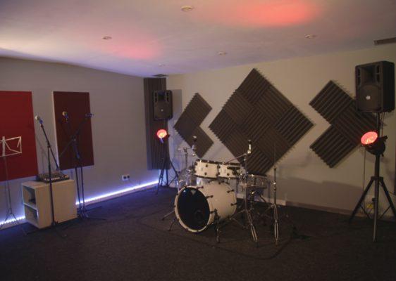 studio3-3